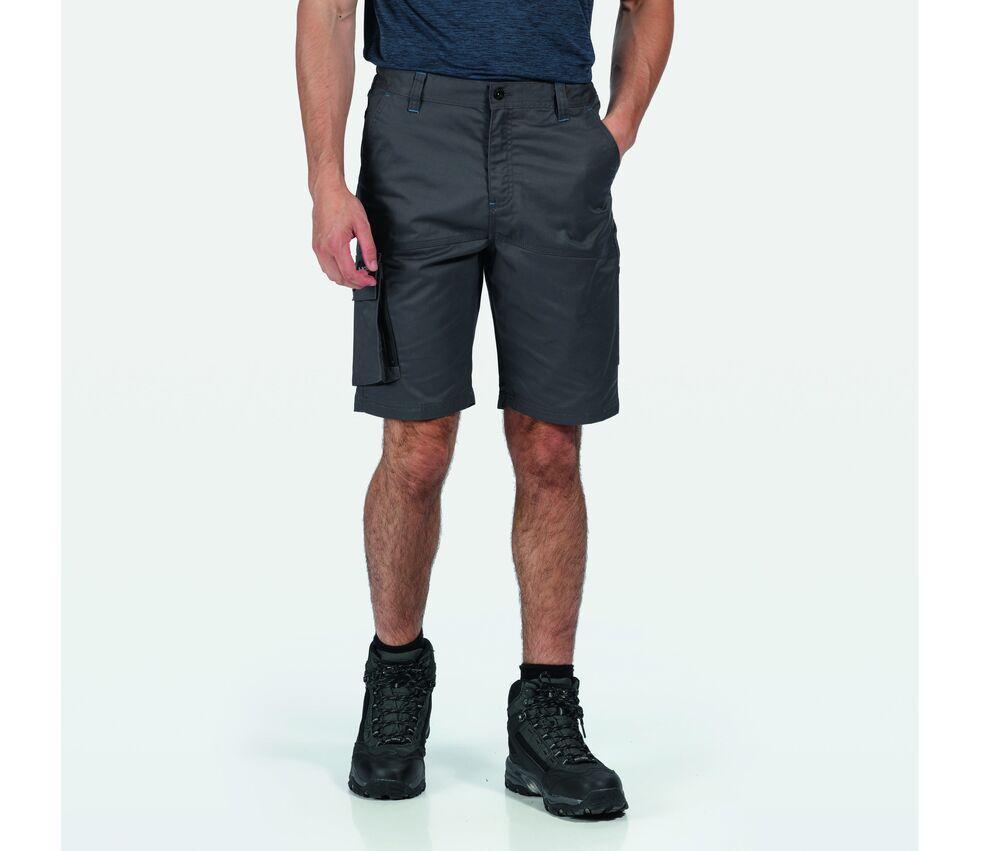 Regatta RGJ388 - Heroic Shorts