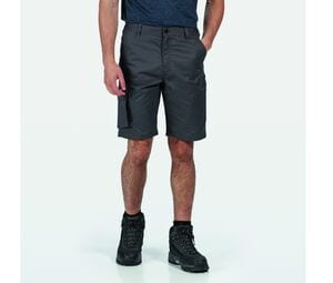 Regatta RGJ388 - Shorts Heroic