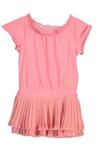 GUESS JEANS K71K36K5A10 - Short dress Girl