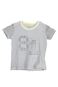 GUESS JEANS N71I34K5980 - T-shirt short sleeves Kid Boy