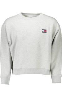 TOMMY HILFIGER DW0DW06814 - Sweat-shirt sans la fermeture éclair  Femme