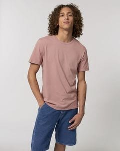 Stanley/Stella STTU831 - The unisex garment dyed t-shirt