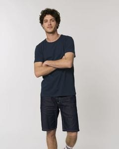Stanley/Stella STTM606 - The mens light t-shirt