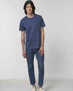 Stanley/Stella STTU758 - Essential Unisex T-shirt