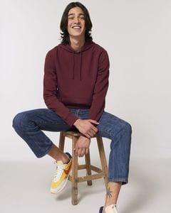 Stanley/Stella STSU812 - The essential unisex hoodie sweatshirt
