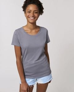 Stanley/Stella STTW032 - The iconic womens fitted t-shirt