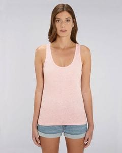 Stanley/Stella STTW013 - The iconic womens tank top