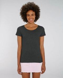 Stanley/Stella STTW017 - Le T-shirt iconique femme