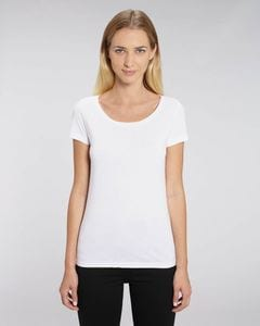 Stanley/Stella STTW030 - The womens modal t-shirt