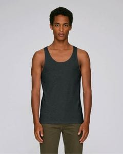 Stanley/Stella STTM551 - The mens tank top