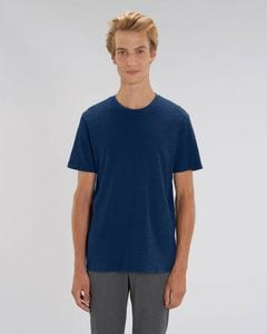 Stanley/Stella STTU756 - The unisex denim t-shirt