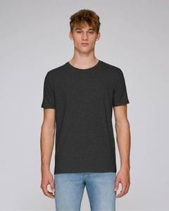 Stanley/Stella STTM528 - Le T-shirt essentiel unisexe