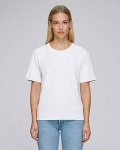 Stanley/Stella STTW010 - Le T-shirt épais femme