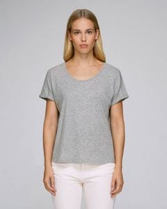 Stanley/Stella STTW062 - The womens loose t-shirt