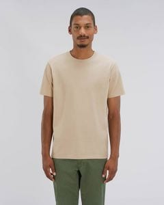 Stanley/Stella STTM559 - The mens heavy t-shirt