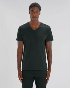 Stanley/Stella STTM562 - The mens v-neck t-shirt