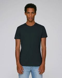 Stanley/Stella STTM501 - The mens fitted t-shirt