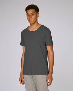 Stanley/Stella STTM530 - The mens garment dyed t-shirt