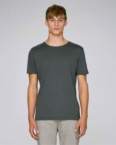 Stanley/Stella STTM518 - The mens modal t-shirt