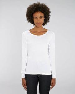 Stanley/Stella STTW021 - Iconica t-shirt maniche lunghe da donna