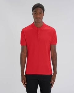 Stanley/Stella STPM563 - The iconic mens polo