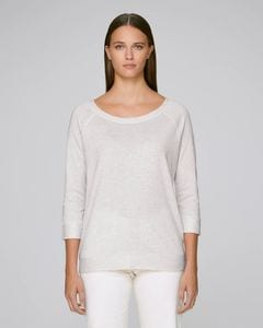 Stanley/Stella STSW150 - The womens tencel sweatshirt