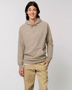 Stanley/Stella STSM565 - The iconic mens hoodie sweatshirt