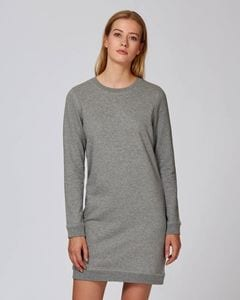 Stanley/Stella STDW139 - The womens crew neck dress