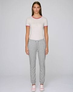 Stanley/Stella STBW129 - The womens jogger pants