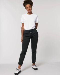 Stanley/Stella STBW314 - Le pantalon de jogging femme