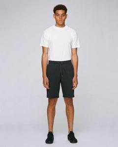 Stanley/Stella STBM520 - The mens jogger shorts
