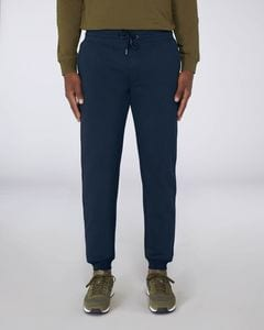 Stanley/Stella STBM519 - The mens jogger pants