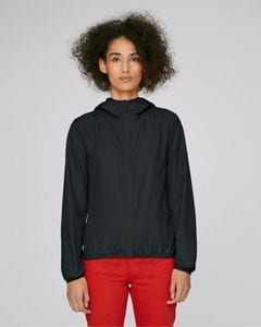 Stanley/Stella STJW080 - The womens light hoodie jacket