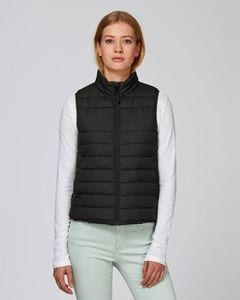 Stanley/Stella STJW081 - The womens body warmer