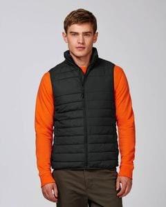 Stanley/Stella STJM581 - The mens body warmer