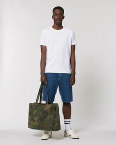 Stanley/Stella STAU768 - AOP woven shopping bag