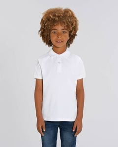 Stanley/Stella STPK908 - The iconic kids polo