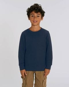 Stanley/Stella STSK913 - The iconic kids crew neck sweatshirt
