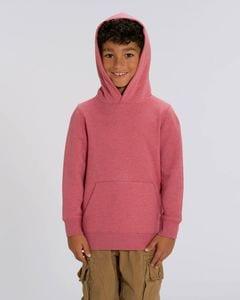 Stanley/Stella STSK911 - Le sweat-shirt capuche iconique enfant