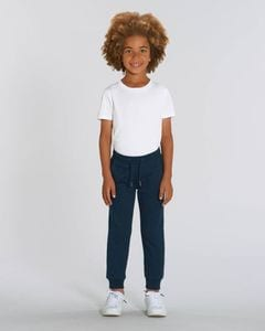 Stanley/Stella STBK910 - The kids jogger pants
