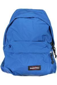 EASTPAK EK620 - Backpack Men