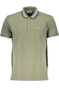 TOMMY HILFIGER DM0DM05509 - Polo Shirt Short sleeves Men