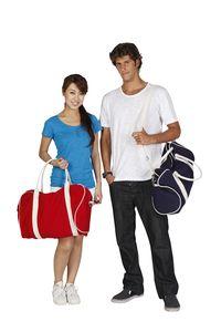 Ramo BG004U - Contrast Bag