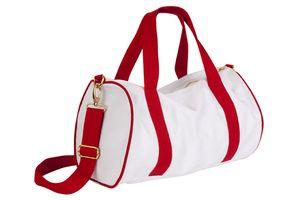 Ramo BG006S - Mini Contrast Bag