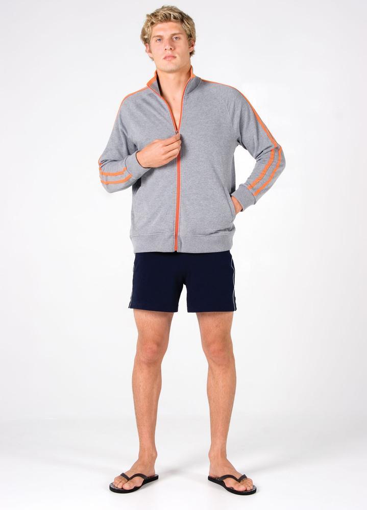 Ramo F500HZ - Unbrushed Fleece Sweater