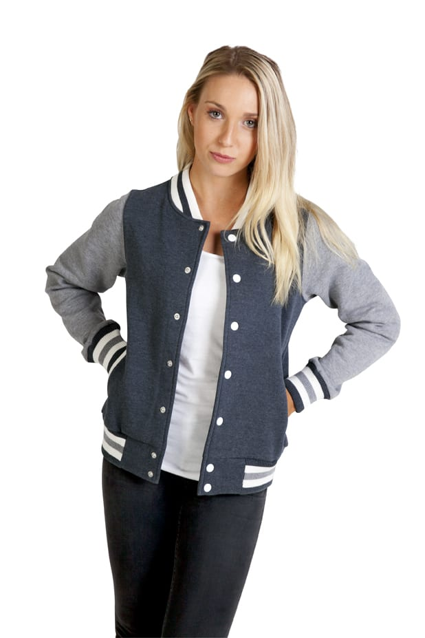Ramo FO96UN - Ladies/Junior Varsity Jacket