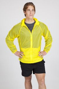 Ramo J485HZ - Mens Air Jacket