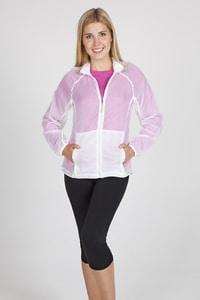 Ramo J485LD - Ladies Air Jacket