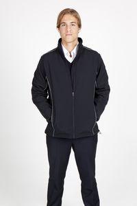 Ramo J486HZ - Mens Tempest Plus Jacket