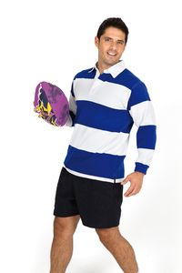 Ramo P100HB - Adult Rugby